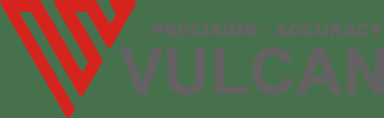 Vulcantec Pro